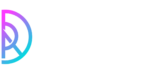 DRA Family Office | Single Family Office For DRA Family